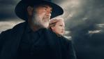 Netflix Adventure Drama 'News of the World': trama, reparto, tráiler y fecha de lanzamiento de Netflix