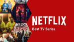 50 Best TV Series on Netflix for February 2021