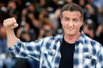 Sylvester Stallone prohibió la película;  ver la razón