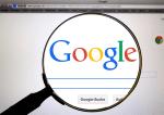 La historia de porqué un juez en México sentenció a Google por un blog