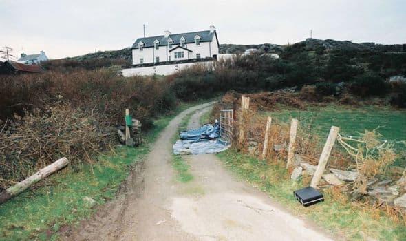 Sophie A Murder in West Cork 3 3123143