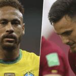 VER HOY Brasil vs. Venezuela por la Copa América 2021    horario y canales de TV para VER el partido inaugural EN VIVO y EN DIRECTO    Cómo seguir el duelo GRATIS online por internet