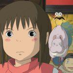 ¿Por qué DEBES ver El viaje de Chihiro en Netflix (este 20 aniversario)? – DeportesEnVivo