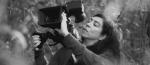 Dónde ver películas de Tatiana Huezo, la directora ovacionada en Cannes