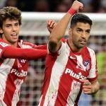 Clasificación Liga Santander – Jornada 10