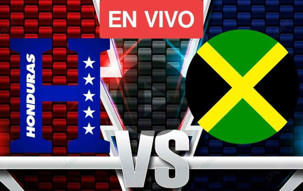 Ver | Hoy | Honduras Vs Jamaica En Vivo Online eliminatorias Concacaf Qatar 2022
