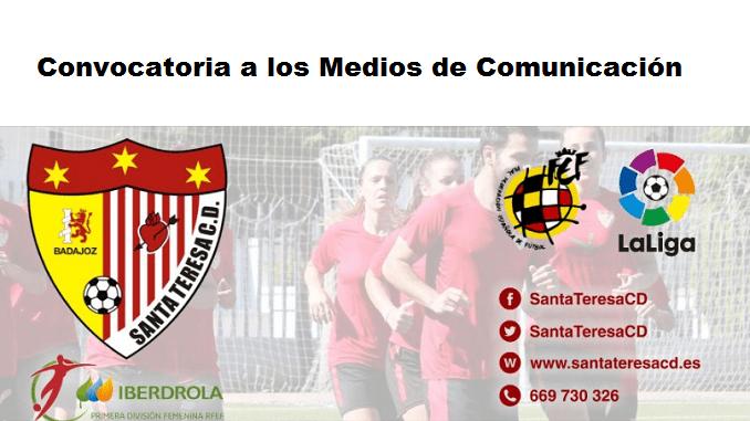 Encuentro Empresarial Extremadura de Primera