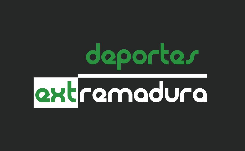 Deportes Extremadura