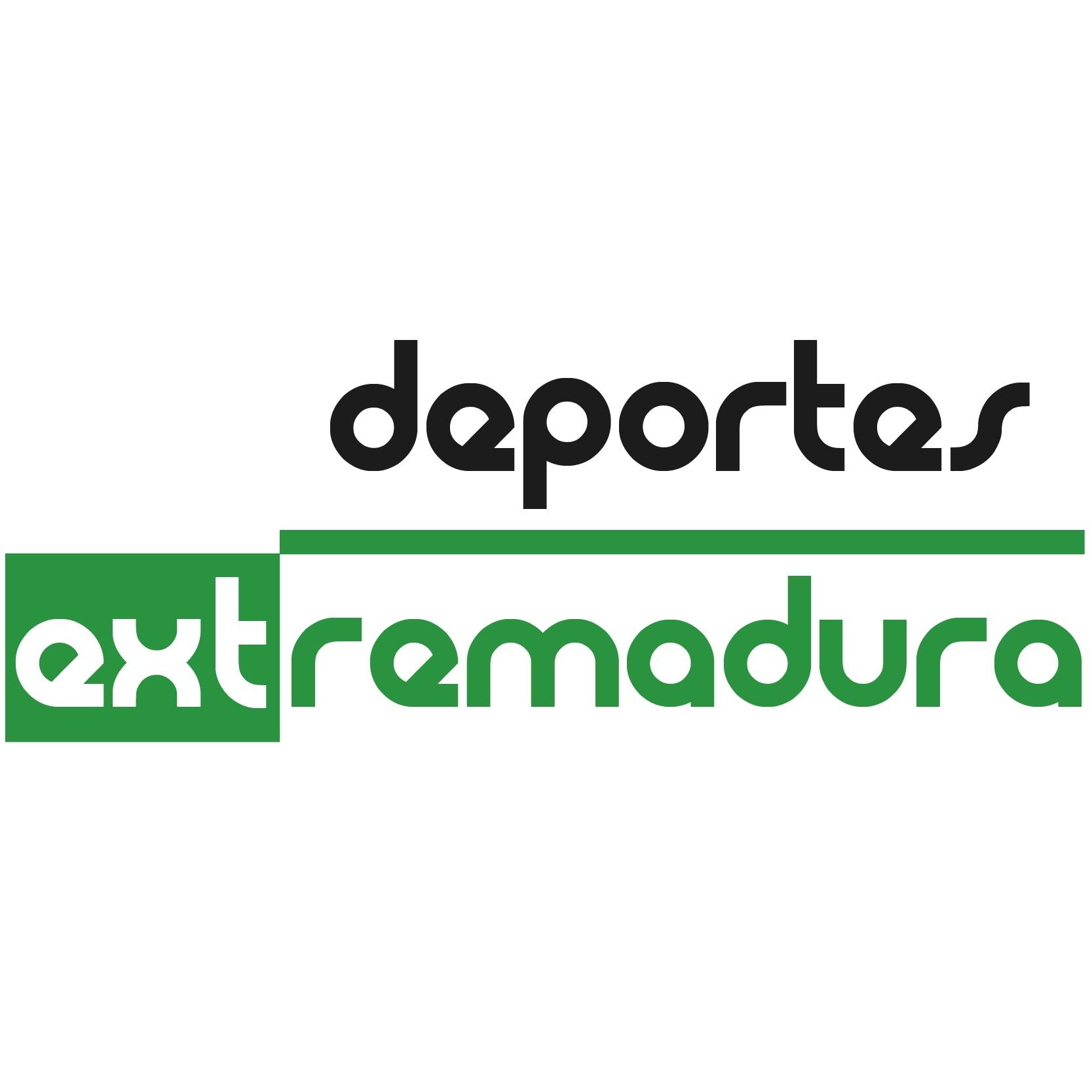 logo-extremadura-deportes-400×400-01