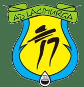 El equipo de Navalvillar de Pela, caía derrotado en casa en la sexta jornada ante el Almendralejo por un resutlado de 0-3