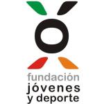 Fundación jóvenes y Deportes
