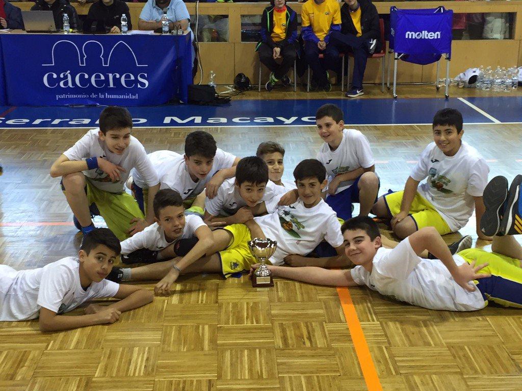 ADC Baloncesto