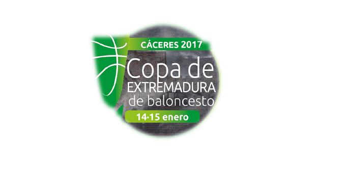 Previa Copa de Extremadura, Todos los focos apuntan a Cáceres este fin de semana