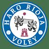 El Extremadura Arroyo 30 pierde 0-3 ante Barca y se complica su permanencia en la Superliga Iberdrola