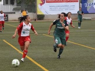 El Santa Teresa viaja a Bilbao para enfrentarse al vigente campeón