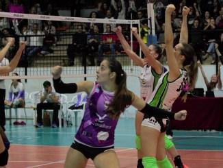Bea Gómez