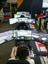Campeonato de Extremadura Fórmula Online GT (4)