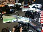 Campeonato de Extremadura Fórmula Online GT (6)