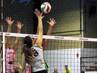El Extremadura Arroyo 30 pierde 1-3 ante Avarca Menorca y dice a adiós a la Superliga Iberdrola en su mejor partido