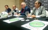 04 Campeonato de España de Selecciones de Fútbol Sala Infantil