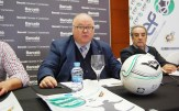 03 Campeonato de España de Selecciones Infantiles Fútbol Sala