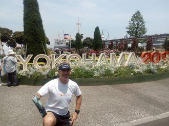 03 Toni Franco Sals en Yokohama