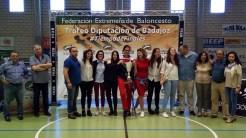 C.B. Campiña Sur y AA.AA. Colegio San José se proclamaron Campeones (4)