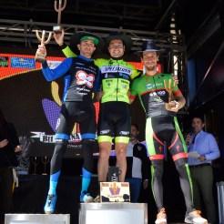 Colina Triste2017_podio elite hombres