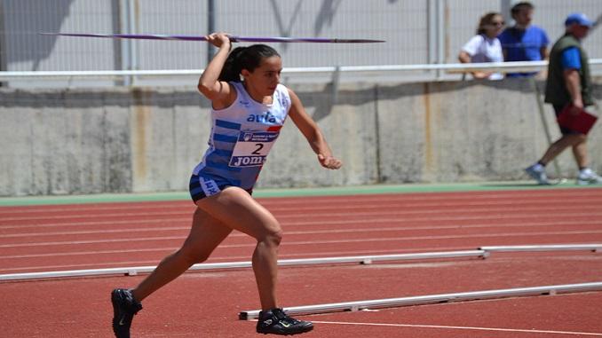 Este próximo domingo 21 de mayo el equipo femenino del Capex disputará el segundo cuadrangular de Primera División en Cáceres