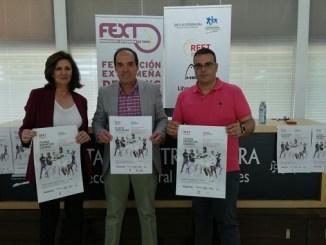 Hoy se ha presentado el Circuito RFET para Aficionados