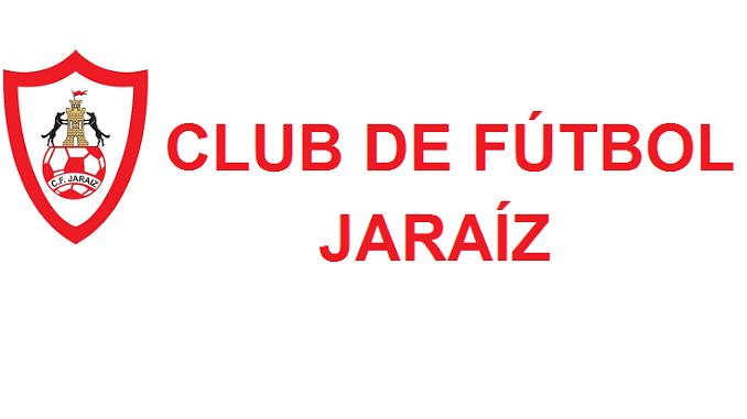 C.F. Jaraíz