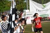 Womens Cup 2017 I Jornada