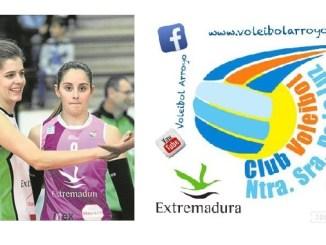 Yohana Rodríguez y Bea Gómez confirman su renovación por una temporada más