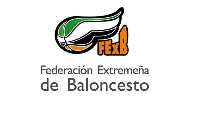 Federación Extremeña de Baloncesto