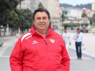 Pablo Ritoré asistirá a la recepción de SSMM los Reyes en el Palacio Real