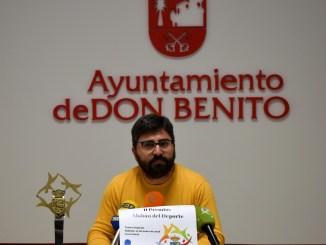 La II edición de los Premios Alabán de Don Benito ya tiene fecha
