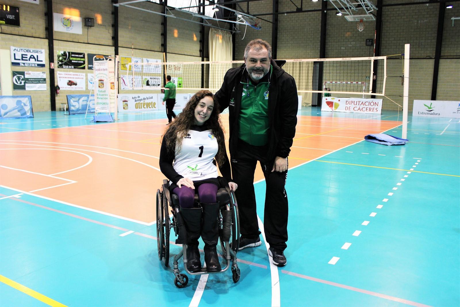 Fotos con Loida Zabala (Nina Bañegil) (10)