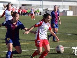 El Santa Teresa Badajoz viaja a Madrid para sumar
