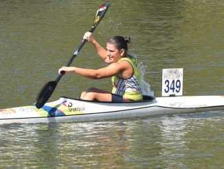 Nueva prueba para Elena Ayuso en Castilla-La Mancha