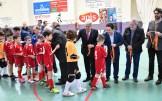 Asturias, Campeona de España Benjamín Fútbol Sala en Montijo (29)