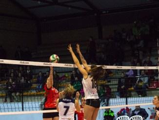 El Extremadura Arroyo asciende al cuarto puesto de S2 tras derrotar 1-3 al Cuesta Piedra