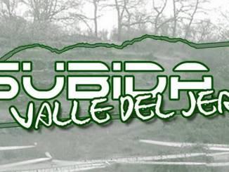Escudería Plasencia anuncia la I Subida Valle del Jerte entre Valdastillas y Piornal