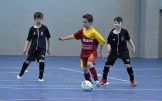 Madrid y Asturias, Final del Campeonato de España Benjamín Fútbol Sala (8)
