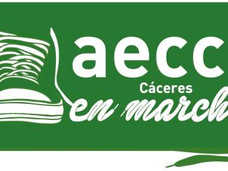 Mañana entrega del premio a los ganadores del concurso de dibujo de la AECC en Marcha