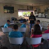 Comienza la cuarta edición de PROADES, con dos concentraciones en el Cáceres Kart de Torremocha (6)