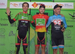TitanVilluercas2018_podio elite