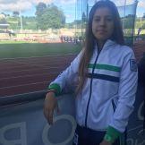 María Hurtado Sabido 10ª en el Campeonato de España por Comunidades Autonómicas en los 1.000ML (5)