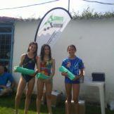 Resultados del Club Salvamento Don Benito en el IV Open de Extremadura de Aguas Abiertas de Salvamento y Socorrismo (7)