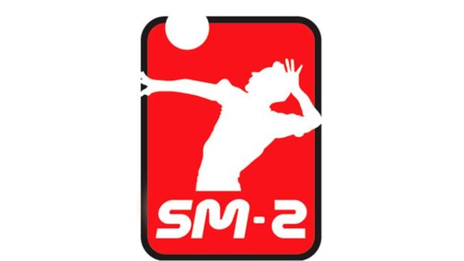 Ya se conoce el calendario oficial del grupo A de Superliga 2 de Voleibol Masculino