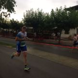 Raquel Puertas Tenorio cuarta en el Campeonato de España de Triatlón en GGEE (6)